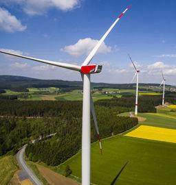 Energie Kompetenznetzwerk